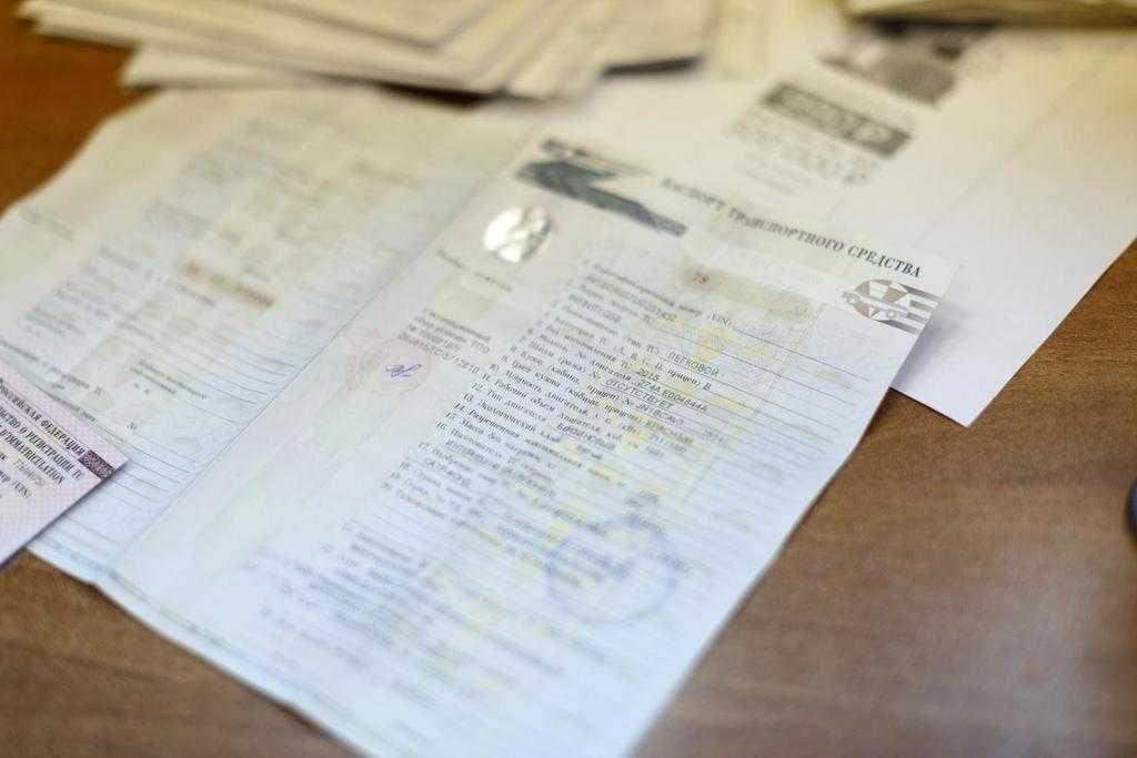Автокредит с плохой кредитной историей: как взять и дадут