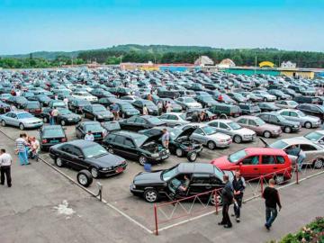 Автосалон авто в рассрочку москва автосалоны на юге москвы