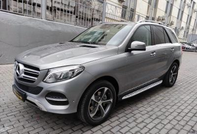 Автомобиль 300 4MATIC 7G-TRONIC Plus (249 л.с.)
