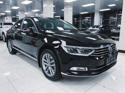 Автомобиль 1.4 TSI BlueMotion DSG (150 л.с.)